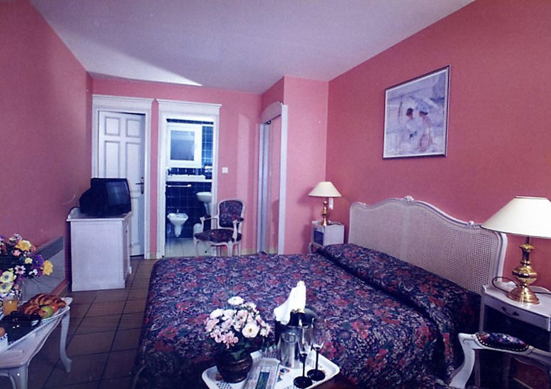 hotel-treport-Chambre-01