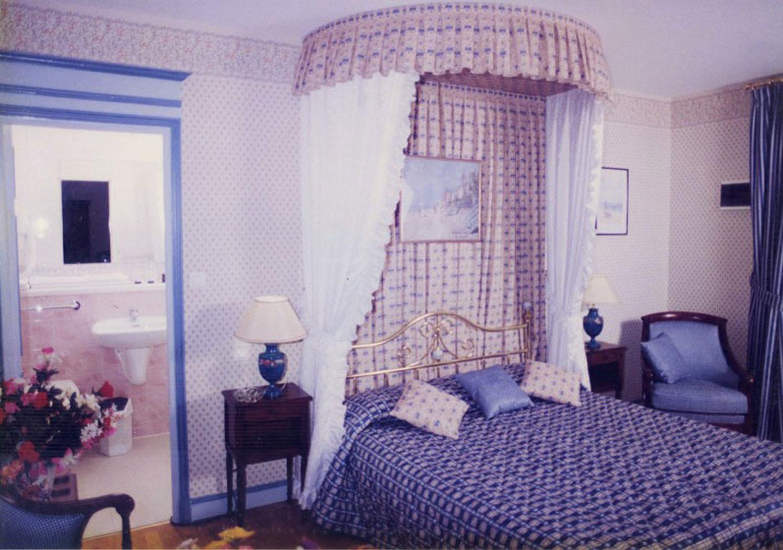 hotel-treport-Chambre-02