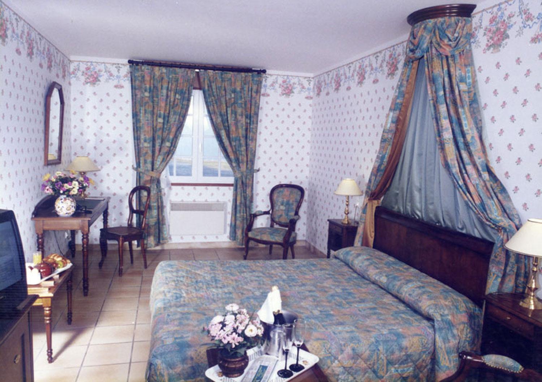 hotel-treport-Chambre-03