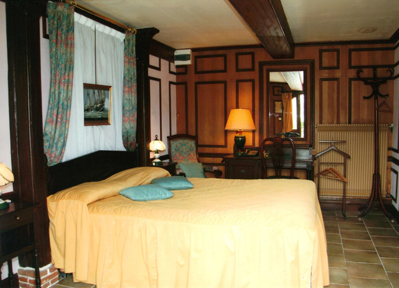 hotel-treport-Chambre-04