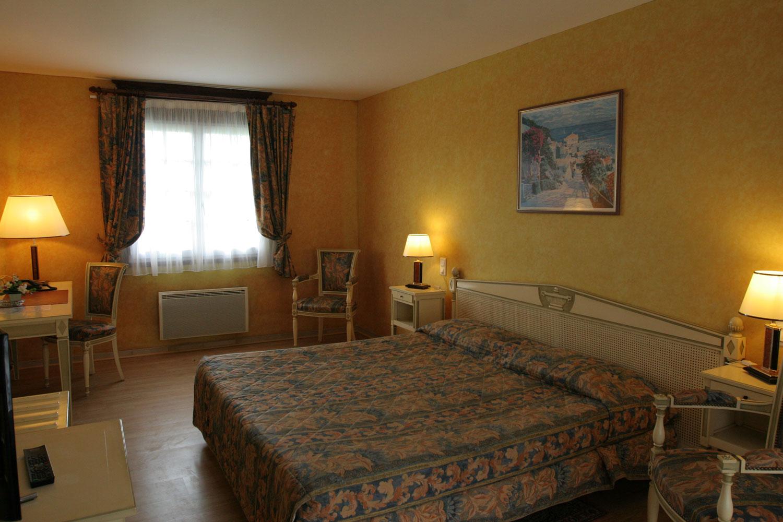 hotel-treport-Chambre-06