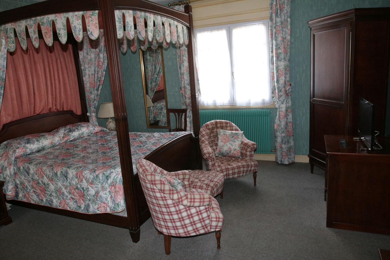 hotel-treport-Chambre-09
