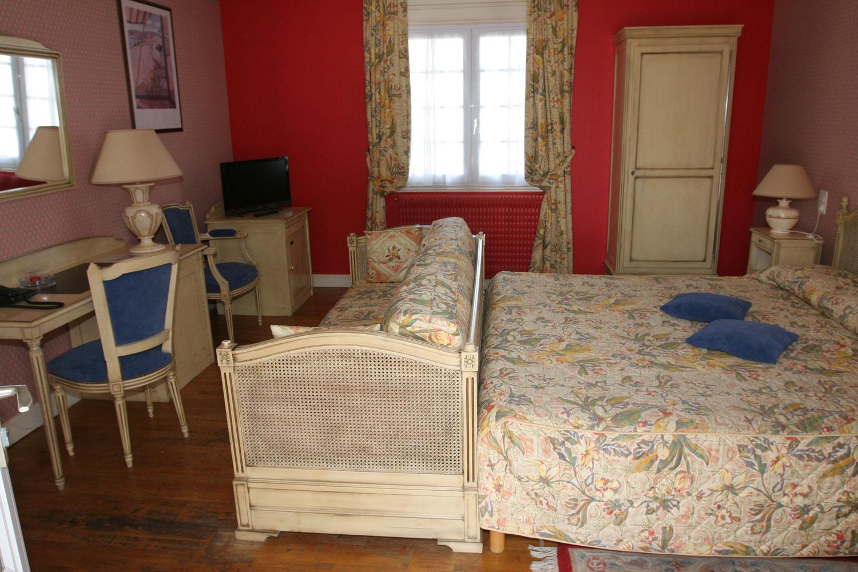 hotel-treport-Chambre-10