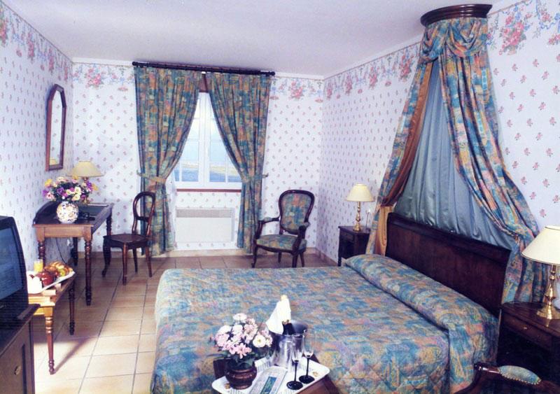 hotel-treport-Mer-1