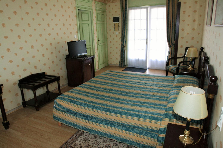 hotel-treport-Mer-3