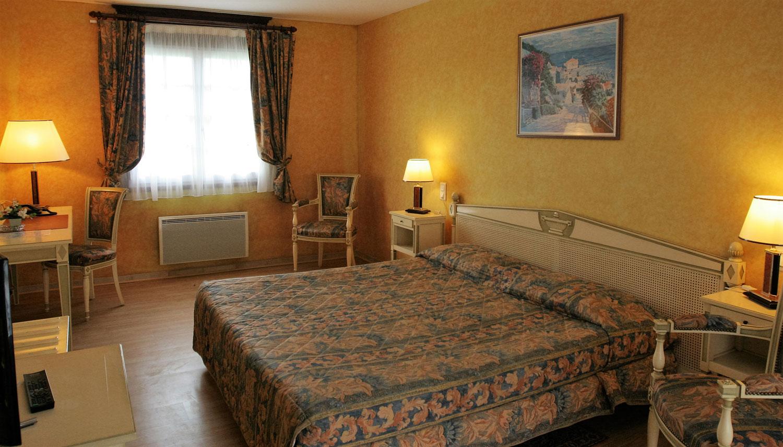 hotel-treport-Mer-4