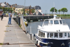 baie-de-somme-02