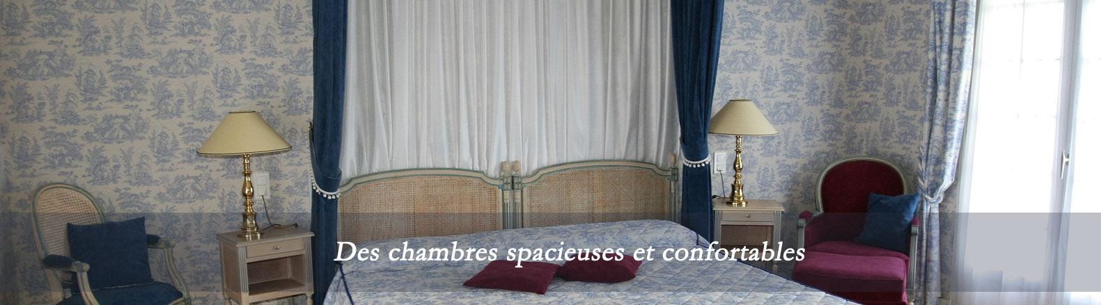 hotel-treport-06-2
