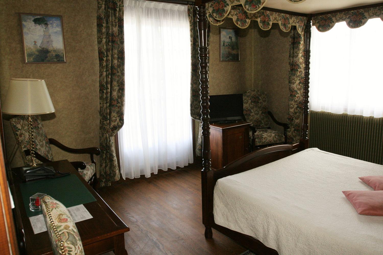 hotel-treport-Balcon-1