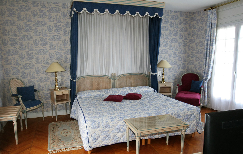 hotel-treport-Balcon-2