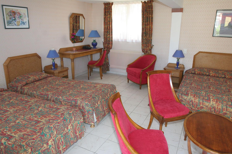 hotel-treport-Chambre-05