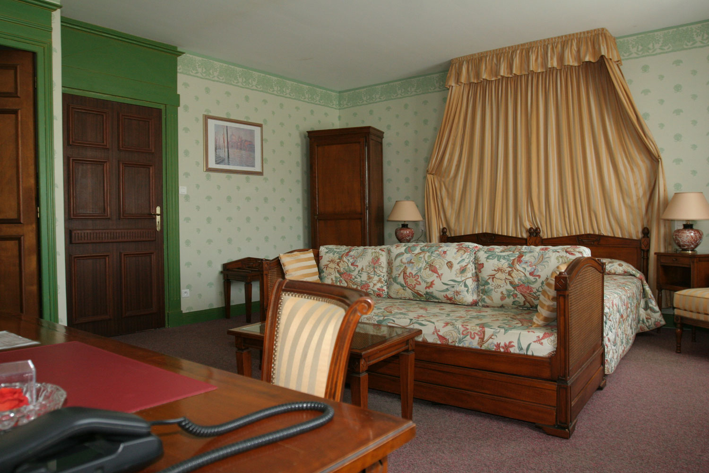 hotel-treport-Chambre-07
