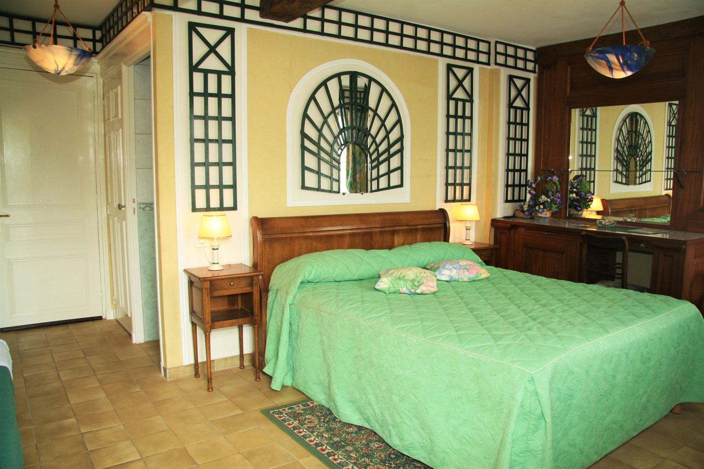 hotel-treport-Chambre-eco-1
