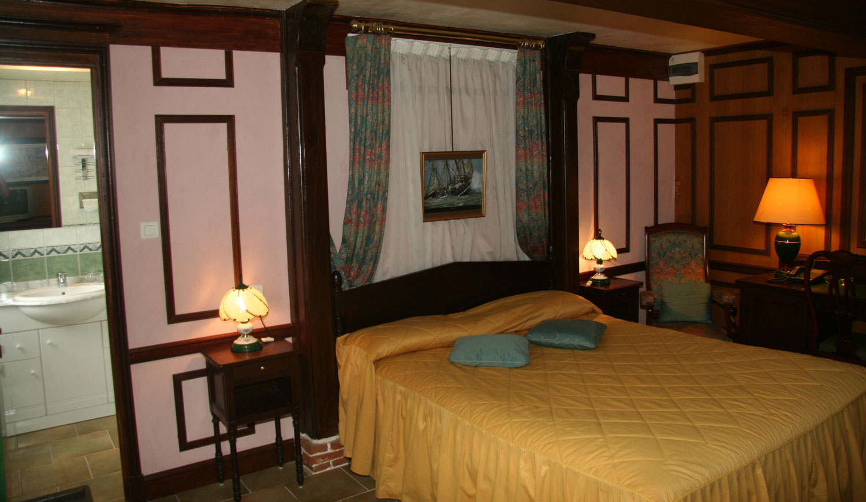 hotel-treport-Chambre-eco-3