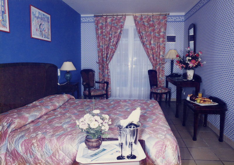 hotel-treport-Chambre-standard-patio-2